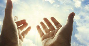 Deus é real? Como posso saber com certeza que Deus é real?