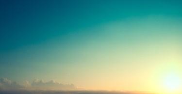 O que são os Novos Céus e Nova Terra?