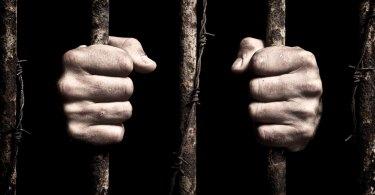 Pecados Escravizadores