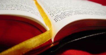 O que a Bíblia diz sobre a justiça social?