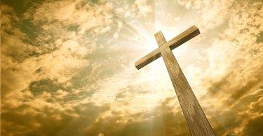 Se sou salvo e todos os meus perdãos já foram perdoados, por que não devo continuar a pecar?