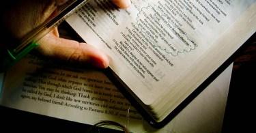Teologia Bíblica e Crise de Sexualidade - Respondendo biblicamente ao movimento gay dentro da igreja