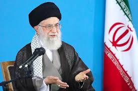 Não haverá Israel daqui a 25 anos, diz líder supremo do Irã