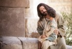 Crença / Crer em Jesus
