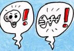 Linguagem Grosseira