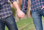 HOMOSSEXUAL / HOMOSSEXUALISMO