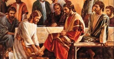 Jesus apareceu somente a crentes?
