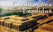 Curso de Civilizações Perdidas