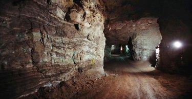 Arqueólogos acham indícios da conquista de Davi sobre os edomitas