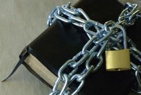 Em 21 países, 100% dos cristãos são perseguidos por sua fé