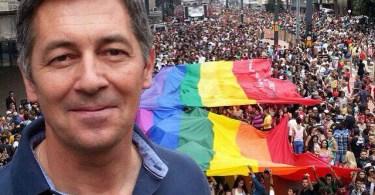 Trump continua o imperialismo homossexual de Obama e frustra conservadores cristãos