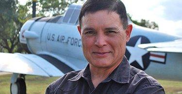 Oficial da Força Aérea é condenado por expor visão bíblica sobre a homossexualidade