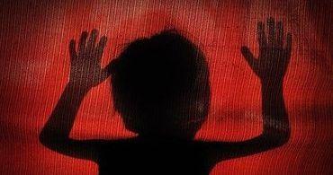 Maior massacre da história: China comunista matou 336 milhões de bebês