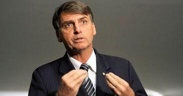 Evangélicos podem se unir em torno de Bolsonaro, diz especialista