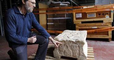 Descobertas arqueológicas lançam luz sobre vida na época de Jesus