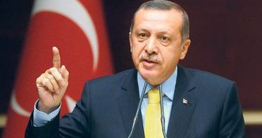 """Turquia avisa que em breve """"começarão as guerras santas na Europa"""""""