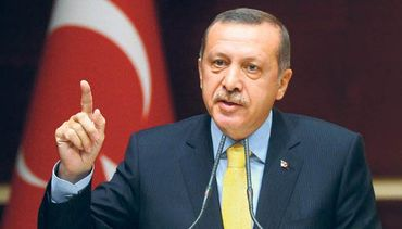 Presidente da Turquia tenta se consolidar como maior líder muçulmano