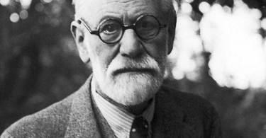Freud | Os Judeus que Mudaram o Mundo