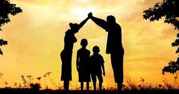 Família e religião são valores fundamentais da sociedade brasileira