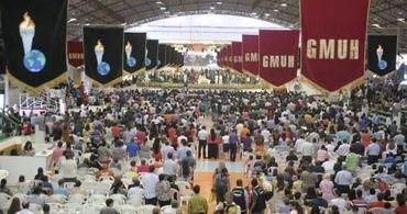 MP/SC quer explicações sobre repasse de R$ 400 mil do governo aos Gideões