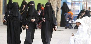"""Mesmo com histórico de violações, Arábia Saudita """"defenderá"""" mulheres na ONU"""