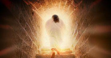 """Teólogo pede que cristãos não esqueçam: """"A Ressurreição mudou tudo"""""""