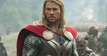 Ascensão do paganismo Europeu: Thor volta a ser adorado na Islândia