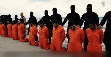 "Estado Islâmico tenta 'justificar' genocídio de cristãos: ""O sangue deles é como lixo"""