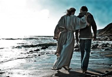 Quem sou eu em Cristo?