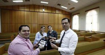 Igrejas utilizam aplicativos para alcançar fiéis