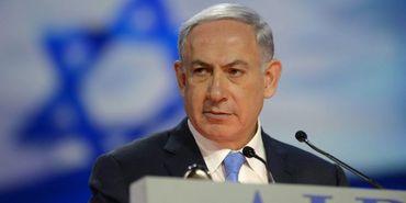 """Israel faz apelo ao mundo """"mudem as embaixadas para Jerusalém"""""""