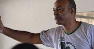 """Pastor chama evento LGBT de """"atividade diabólica"""" e pode ser processado"""