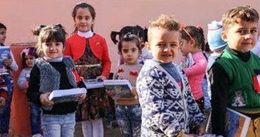 Missionários distribuirão 50 mil Bíblias no Iraque
