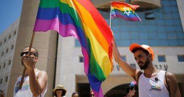 Desde 1990 dobrou o número de homossexuais assumidos, aponta estudo