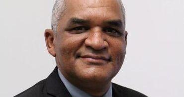 Tesoureiro denuncia irregularidades na CGADB