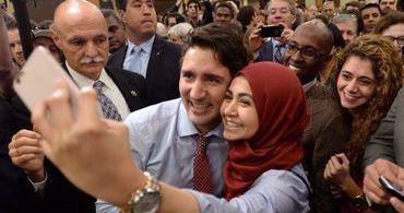 """Primeiro-ministro do Canadá defende """"verdadeiro islã"""" como solução para o terrorismo"""
