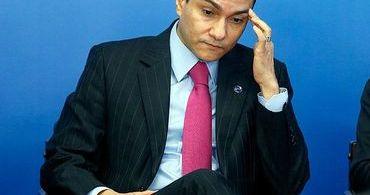 Ministro ligado à Universal recebeu $6 milhões da JBS