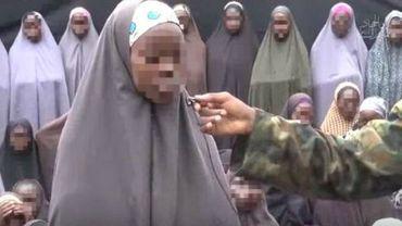 Islâmicos cometem genocídio contra mulheres; mídia ignora
