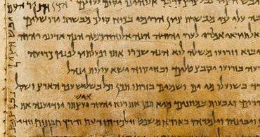 Nova edição da Bíblia é toda traduzida do grego para o português
