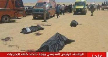 Ramadã sangrento: atentados terroristas se multiplicarão nesses dias