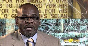 Ex-gay, pastor defende que é possível abandonar a homossexualidade