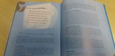 Livro infantil mostra incesto como normal; MEC anuncia que recolherá