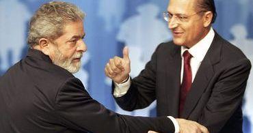 Evangélicos não confiam em Lula e Alckmin, indica pesquisa