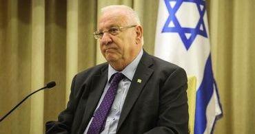 Israel reclama formalmente de votos do Brasil na ONU