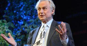 """Richard Dawkins: """"O islã é a religião mais malvada do mundo"""""""