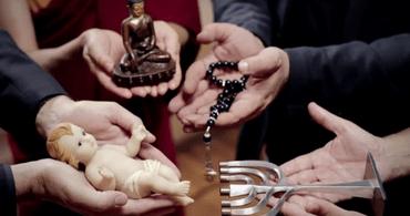 44% dos brasileiros seguem mais de uma religião, diz pesquisa