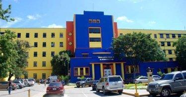 Evangélicos doam R$ 900 milhões e reformam hospital que atende necessitados, na Venezuela