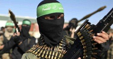 """Palestinos convocam """"dia do ódio"""" contra Israel nesta sexta-feira"""