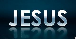 O NOME JESUS ESTÁ ERRADO?