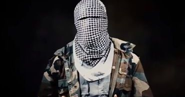Muçulmanos decapitam cristãos e desafiam Trump